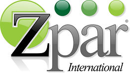 Zpar International.jpg