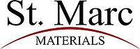 St. Marc Materials.jpg