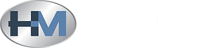 Holcombe Mixers white.png