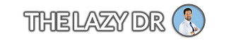 dr lazy.png