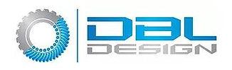 dbl design.JPG