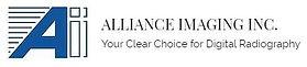 Alliance Imaging X-Ray.JPG