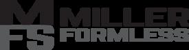 Miller Formless.png