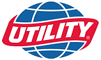 1200px-Utility_Trailer_Manufacturing_Com