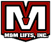 M&M Lifts.png