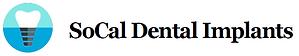 SoCal Dental Implants.PNG