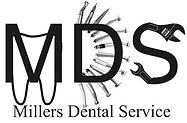 Miller Dental Service.jpg