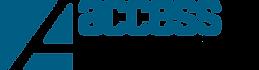 access_construction logo.png