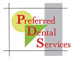 Preferred Dental Services.jpg
