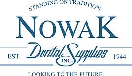 Nowak Dental Supply.png