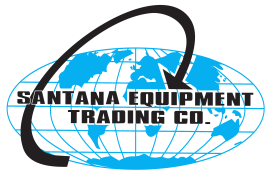 Santana Equipment Trading Co.png