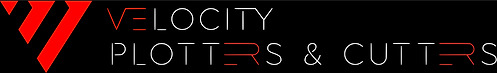 VELOCITY LOGO WITH TEXT - RED_WHITE BLACK BG.png