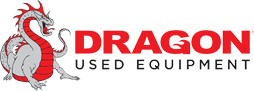 Dragon Used Equipment red.png