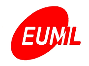 Eunil Logo.png