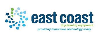 East Coast Dry Cleaning.jpg