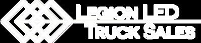 Legion-LED-Truck-Sales-Logo-White.png