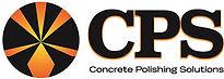 Concrete Polishing Solutions.jpg