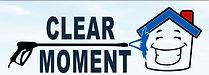 Clear Moment Pressure Washing.jpg