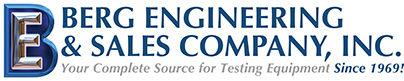Berg Engineering & Sales Company.jpg