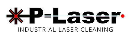 P-Laser.jpg