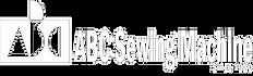 logo_448x.png