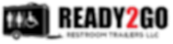 ready2go-logo.png