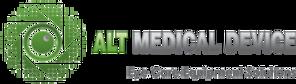 Logo - ALT Medical Device.png