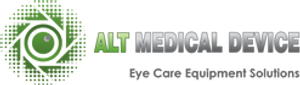 Logo - ALT Medical Device.png