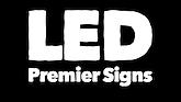 LED Premier Signs.png