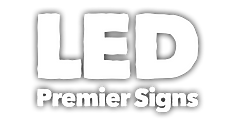 LED Premier Signs.png