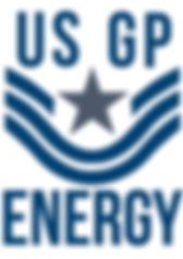 USGP Energy Logo REG.PNG