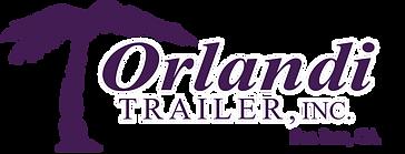 Orlandi Trailer.png