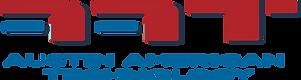 AAT Logo Final.png