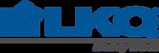 LKQ-Heavy-Truck-Logo_200x600px.png
