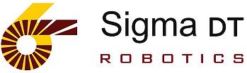 Sigma DT Robotics.png