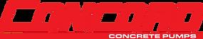 Concord Concrete Pumps.png