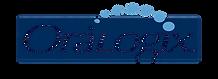 Oralogix_logo-removebg-preview.png