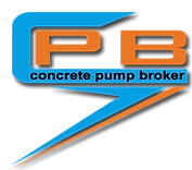 Concrete Pump Broker.png