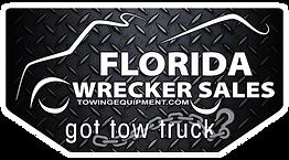 Florida Wrecker Sales.png