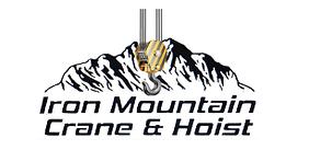 iron mountain.png