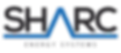 SHARCENERGY_logo_transparent.png