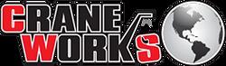 Crane Works.png