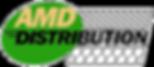 AMD Distribution.png