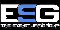 ESG_Logo-removebg-preview.png