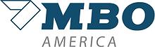 Logo Photo - MBO America - JWeaver.png