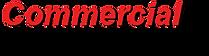 commercial truck sales inc logo.png