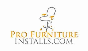 Pro Furniture Installs Logo.JPG