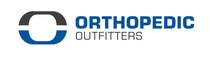 Orthopedic Outfitters.png