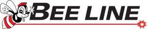 Beeline Logo.jpg