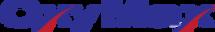 OxyMax USA.png